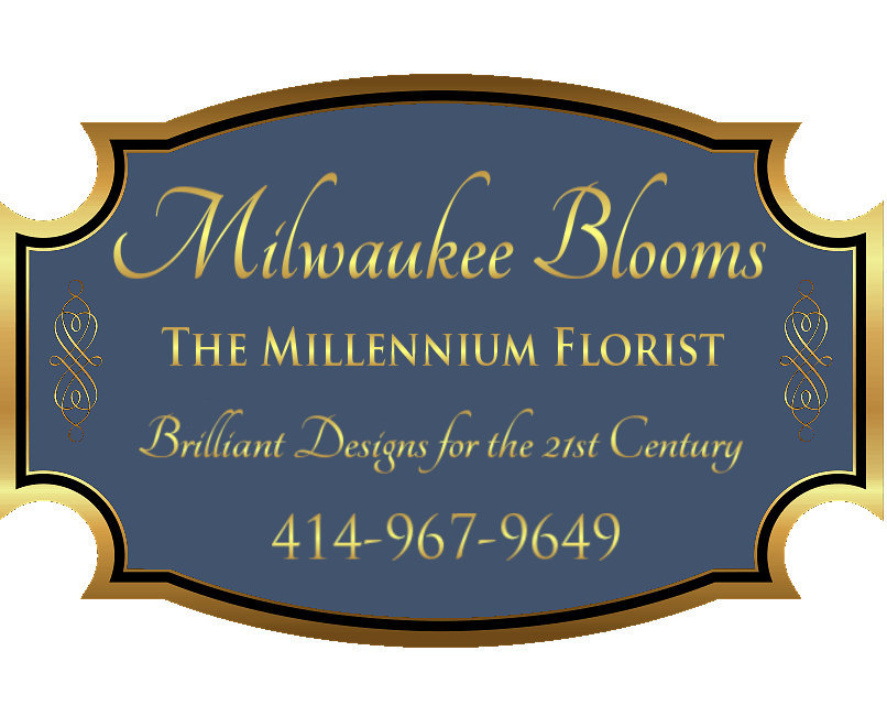 Milwaukee Florist: Milwaukee Blooms