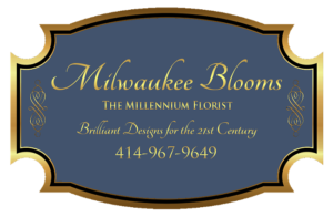 Serving Wisconsin's Floral Needs Since 1985