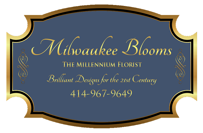 Milwaukee Blooms the Millennial Florist